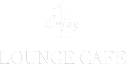 1 LOUNGE CAFE 라운지카페