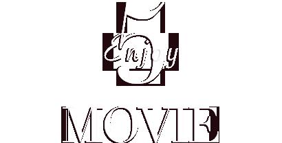 5 MOVIE 프로젝터