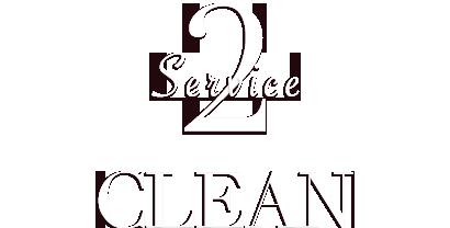 2 CLEAN 클린서비스
