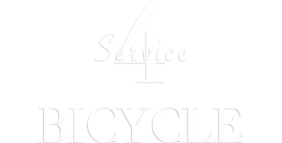 4 BICYCLE 자전거대여